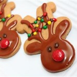 reindeer-cookies-from-gingerbread-cutter