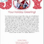 christmas-newsletter-stationery